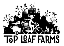 URBAN FARMHUB